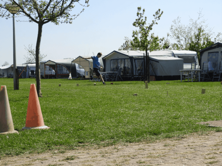 sfeer_camping2