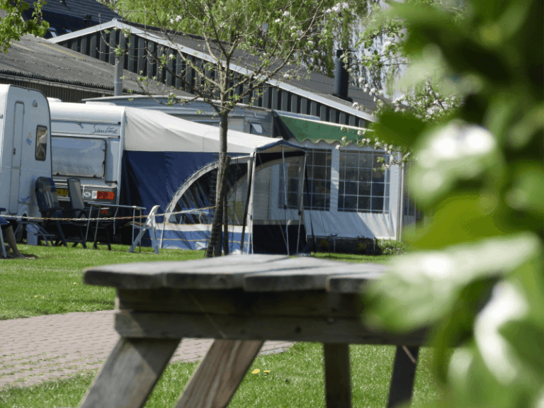 sfeer_camping3