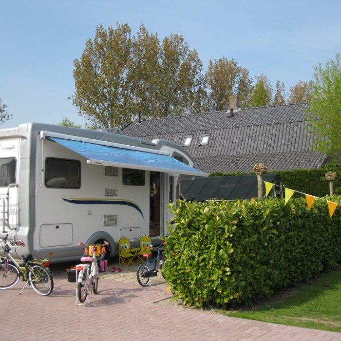 camperplaats (1)